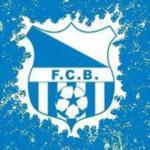 FK FC Babice