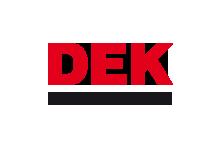 dek_logo
