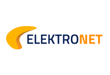 elektronet_logo