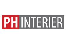 phinterier_logo
