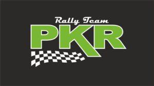 pkr_logo