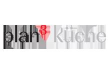plan3kuche_logo