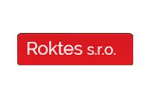roktes_logo