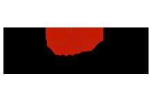 weinerberger_logo