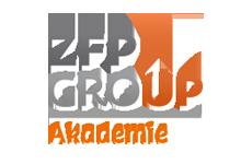 zfpgroup_logo