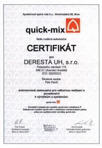 cert_quickmix