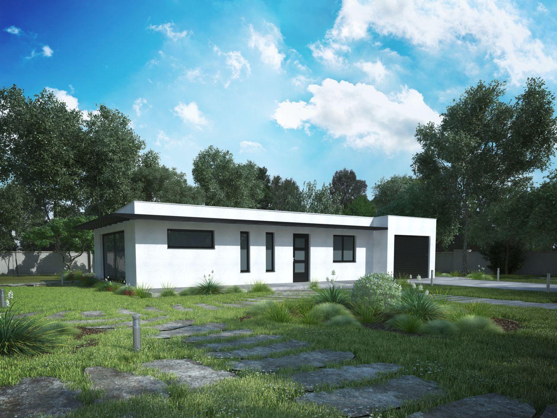 bungalov-deresta-7
