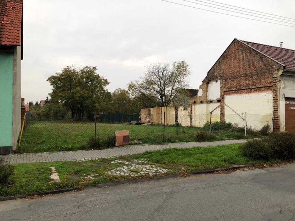 Foto Kvítkovice