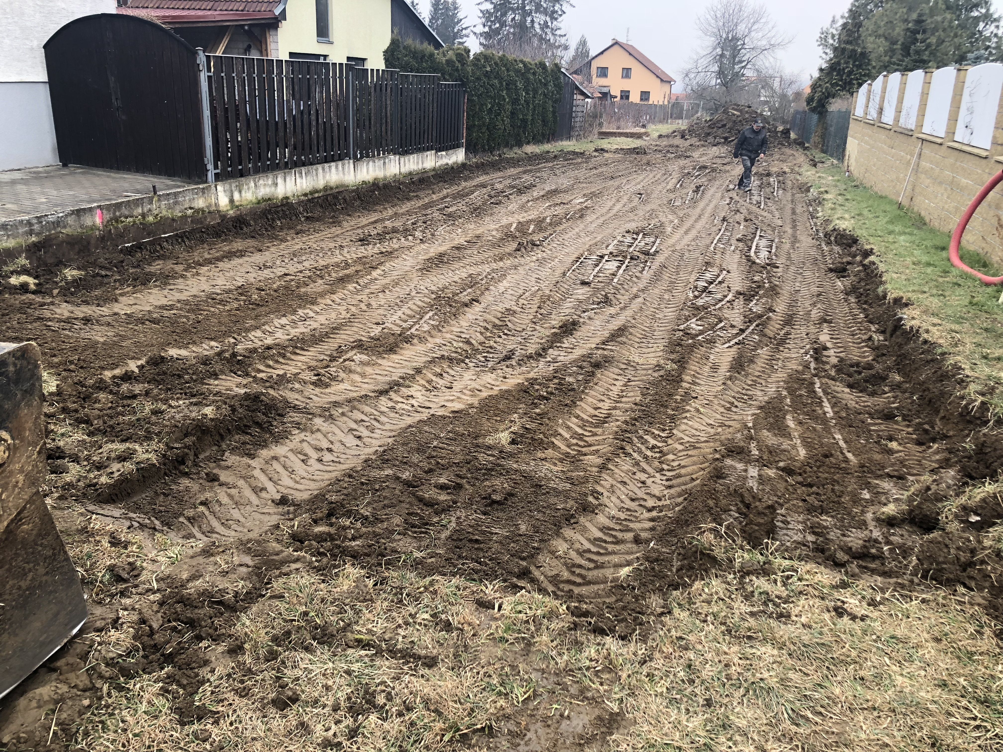 Míkovice_Stašek_IMG_3454